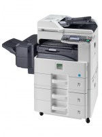 fs-6530mfp1.-imagelibitem-Single-Enlarge.imagelibitem[1]